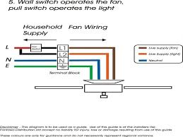alternator connections diagram wiring diagrams wiring diagrams how to wire an alternator to charge a battery at Alternator Connections Diagram