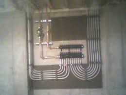 troubleshoot constant call for heat heating help the wall Taco Low Voltage Wiring photo 0003 jpg 0b Low Voltage Wiring Basics