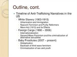 research papers essays on human trafficking sex trafficking essays on human trafficking