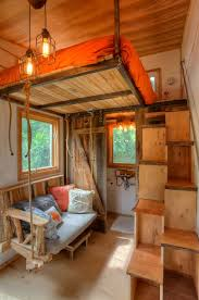 Small Picture Why Tiny House Living is Fun Tiny houses Compact living and Website