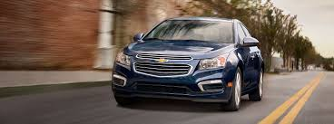 All Chevy chevy cars 2015 : Cars for Sale in Cincinnati - McCluskey Chevrolet