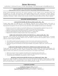 Sample Resume For Car Salesman Gorgeous Sample Resume Cardiology Medical Assistant Packed With Cardiologist