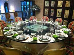 dining tables set up top dining table setting ideas on furniture with round dining dining room dining tables set up