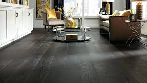 dark hardwood floors pictures and in small with floor ideas vinyl plank flooring oak luxury that looks like wood