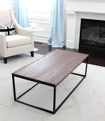 marvellous box frame coffee table australia design