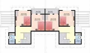 airstream floor plans. Airstream Floor Plans Unique 28 Best Row Houses Ideas Building