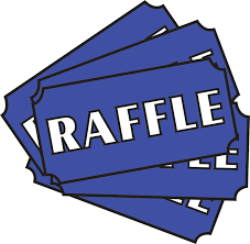 Raffle Ticket Pictures - ClipArt Best ... The Holiday Bazaar Raffle - The Papoose Club | The Papoose Club ...