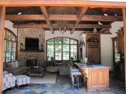 pool house furniture. Pool House Furniture. Pool-house Interior Picture 1 Furniture