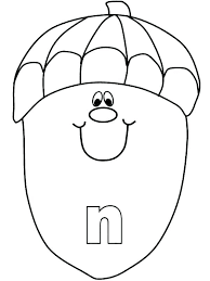 coloring pages for kids easter disney letter free