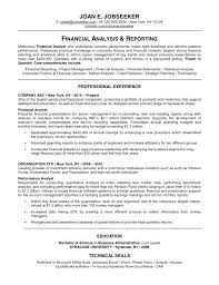 Resume Font Size And Type Best Font Size For Resume Splendid