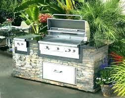 kitchenaid outdoor grill kitchen aid gas grill outdoor grills grill reviews kitchen 4 burner all gas
