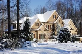 dayton ohio luxury homes luxury homes mansions plantations houseboats dayton ohio and luxury