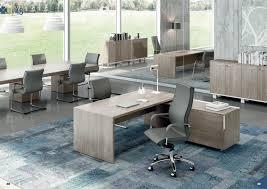 john lewis office furniture. modern office desks glass executive furniture home ikea john lewis