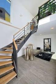 Beim anblick dieser insgesamt 21 modernen treppen werdet ihr gänsehaut bekommen. Ideen Fur Ihr Individuelles Haus Treppen Fur Jeden Gemack