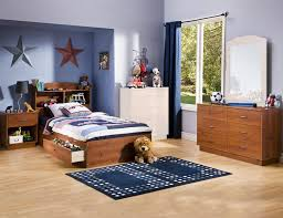 incredible best boys bedroom sets and ideas new home design ideas inside boys bedroom sets brilliant kids bedroom furniture home decorating ideas boys room furniture