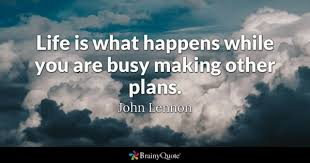 Busy Quotes Fascinating Busy Quotes BrainyQuote