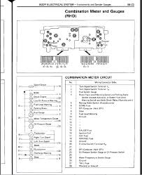 getting stock ae86 tacho to work with coilpacks aftermarket ecu 4age distributor cap at 4age Distributor Wiring Diagram