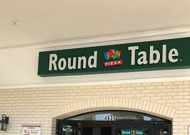 round table pizza pizza salads sandwiches 4935 junipero serra blvd colma ca 94014