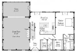 shed house plans. Small Pole Barn House Plans Pleasant Idea 15 Floor - Tiny Shed T
