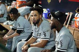 ALDS Game 2: Chicago White Sox lose 9-4 ...