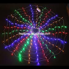 Houses Decorated Christmas Garden Net Lights Buy Christmas Lights Led Christmas Star String Lights Cheap Led Christmas Lights Product On Alibaba Com