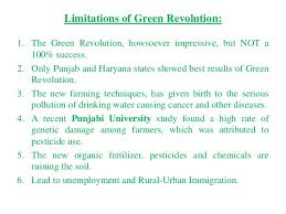 essay on green revolution essay agriculture photo essay n farmers return to the old ways immigration essay introduction rogerian essay