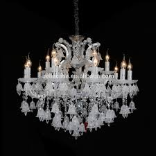 led chandelier china led chandelier china supplieranufacturers at alibaba com