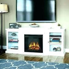 corner electric fireplace media centers orocityinfo electric fireplace media centers electric fireplaces tv entertainment centers