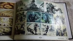 the art of fallout 3 conceptual imagery book