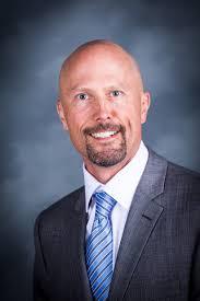 Dr. Allen Howell | Millersville University