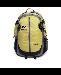 Find great deals on ebay for chest bag messenger. Wildcraft Rucksack For Trekking Eiger 40l