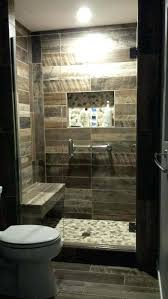 cost of bathroom remodel uk. average cost to remodel a small bathroom remodeling stone labor of renovation uk .