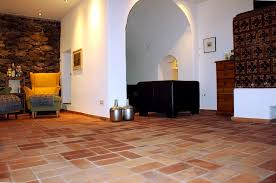 Wie effektiv ihre fußbodenheizung ist, hängt auch vom bodenbelag ab. Bodenplatten Antik Fliesen Klinker Alte Mauersteine Backsteine Ziegel Rustikal Antike Fliesen Bodenplatten Mauerstein