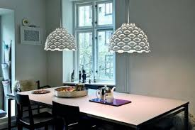 contemporary dining room light. VIEW IN GALLERY Contemporary Dining Room Light L