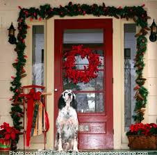 handmade outdoor christmas decorations. 129 best front yard landscape christmas decor images on pinterest | décor, wreaths and home decorating handmade outdoor decorations