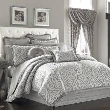 california king duvet covers king bedding view cal king bedding sets on bed sets king california king duvet covers
