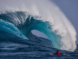 Hawaii Kona And Maui Expert Human Forecasts Now Seven Days A