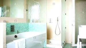 fiberglass shower floor cleaning how to clean white stalls cl