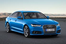 2018 audi a6 pictures. beautiful audi 2018 audi a6 news and reviews in audi a6 pictures a