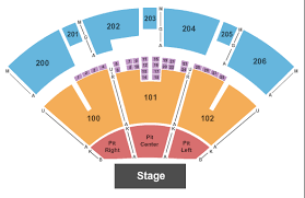 alicia keys cincinnati concert tickets