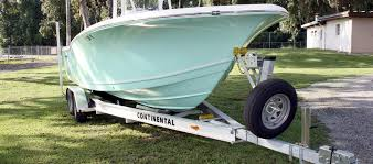mikes trailers sassa boat trailer s parts and trailer repair citrus county florida mike s trailers