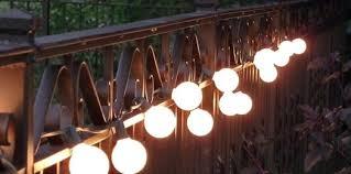solar string garden lights vintage solar string lights outdoor picture solar powered outdoor string fairy lights