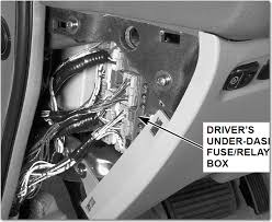 driver side front window motor stopped operating suddenly regulator 2006 Mdx Fuse Box box on the drives side as well check the fuses in there too if the fuse is good then check for broken wires in the door jamb between the door and body 2006 mdx fuse box