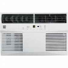 kenmore air filter. kenmore 88060 6,000 btu 115v window-mounted air conditioner - white filter