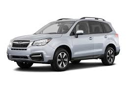 2018 subaru forester 2 5i premium. interesting premium 2018 subaru forester 25i premium w all weather package  starlink intended subaru forester 2 5i premium 1