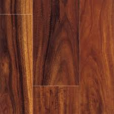 st james collection laminate flooring gallery home fixtures