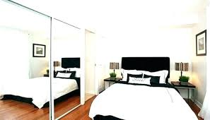 Wonderful Round Bedroom Mirrors Large Bedroom Mirror Long Wall Mirrors For Bedroom  Wall Mirrors For Bedrooms Large