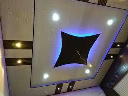 Pop ceiling designs for bedroom indian. Latest 60 Pop False Ceiling Design Catalog With Led Lighting 2020