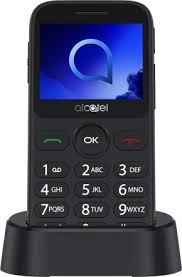 <b>Alcatel 2019G</b> - Обзоры, описания, тесты, отзывы - Мобильные ...