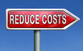 startup costs how to keep business startup costs low